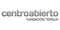 Centro Abierto Fundación Tomillo