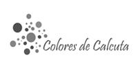 Colores de Calcuta