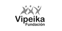 Fundación Vipeika