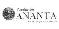 Fundación Ananta