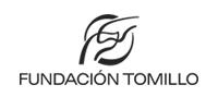 Fundacion Tomillo