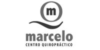 Marcelo Quiropráctico