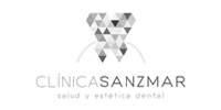 Sanzmar Clinica de estética dental