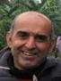 José Luis Capita