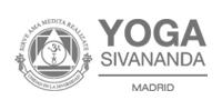Yoga-Sivananda-logo