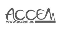 accem-ong