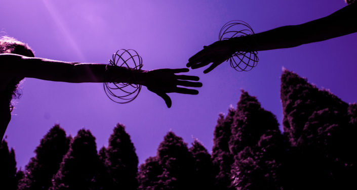 intorus-web-juguete-terapia