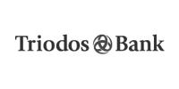 triodos-banca-etica